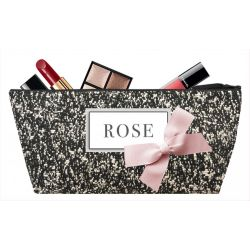 Pochette maquillage Chany