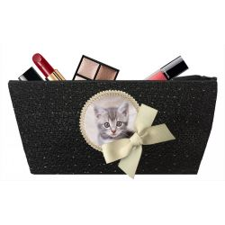 Pochette maquillage Twilly